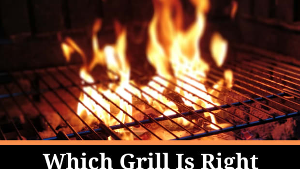 which-grill-is-best-for-you-charcoal-propane-or-infrared-propane