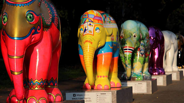 the-elephant-parade