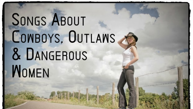 songs-about-cowboys-outlaws-and-dangerous-women