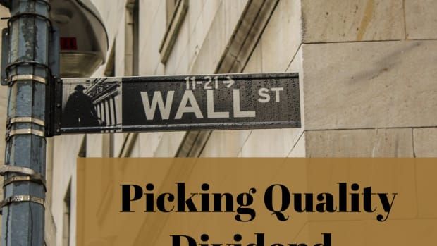 tips-for-picking-quality-dividend-producing-stocks
