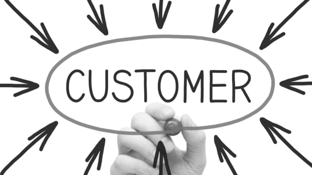 customer-service-vital-for-growing-virtual-assistant-business