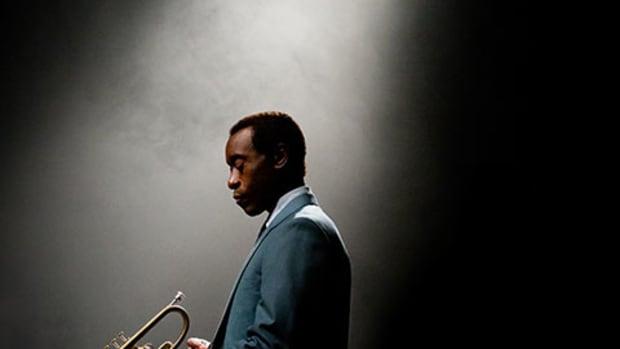 jazz-legend-davis-some-say-was-miles