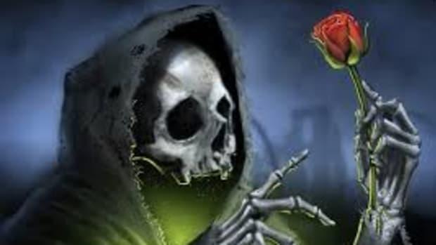 death-so-lovely