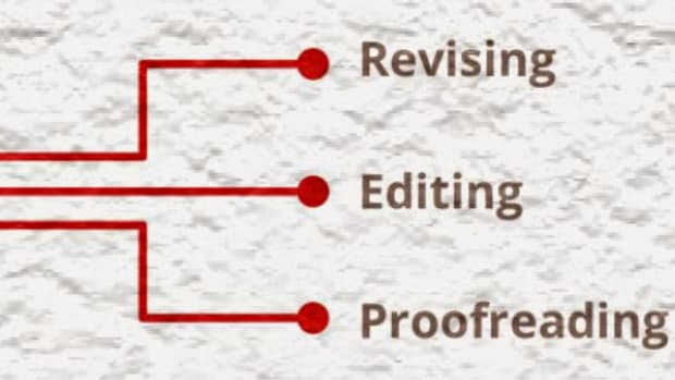 difference-between-revision-editing-proofreading