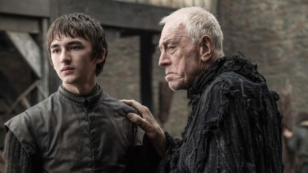 game-of-thrones-season-6-episode-2-review