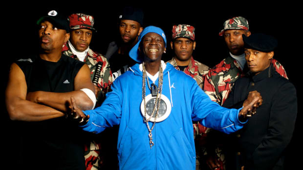 5-hip-hop-songs-for-people-who-dont-like-hip-hop