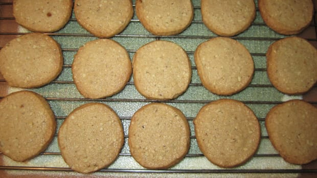 pecan-sandies-recipe