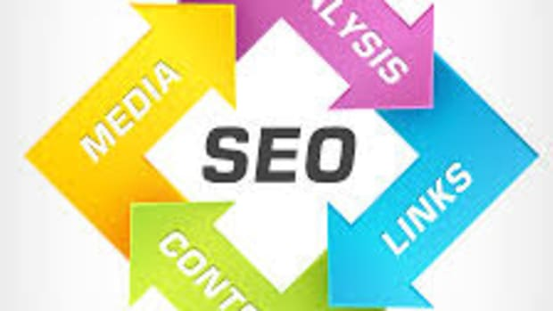 search-engine-optimization-what-you-need-to-know