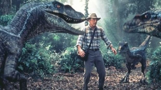 how-to-fix-jurassic-park-iii-2001