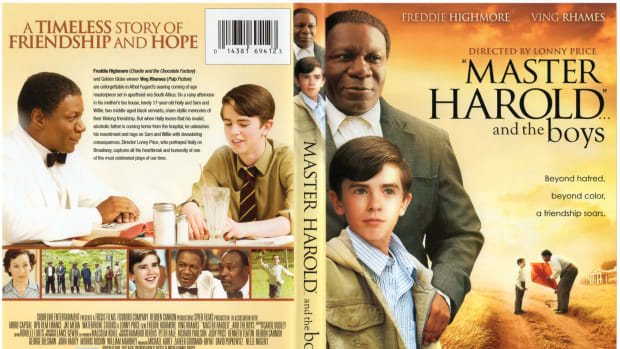 master-harold-and-the-boys-the-racial-awareness-play