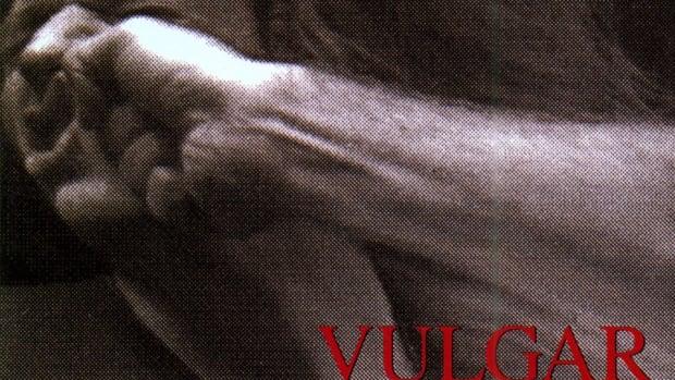 vulgar-display-of-power