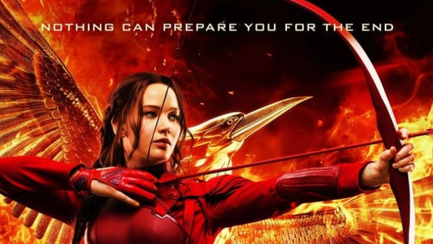 the-hunger-games-mockingjay-part-2-brings-a-close-to-the-futureistic-saga