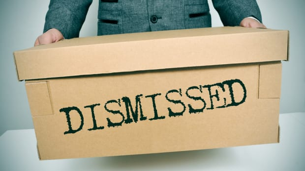 dismissals-lawful-unlawful-and-redundancy