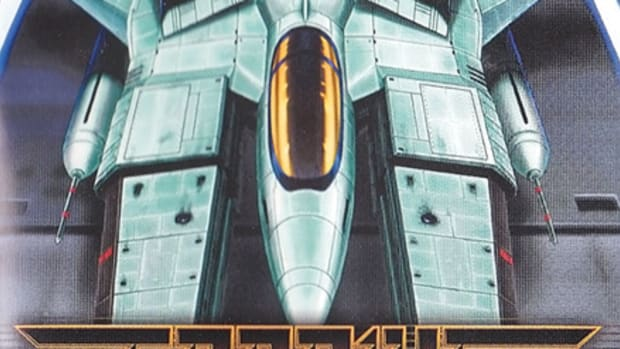 my-top-10-favourite-tracks-from-konamis-gradius-series