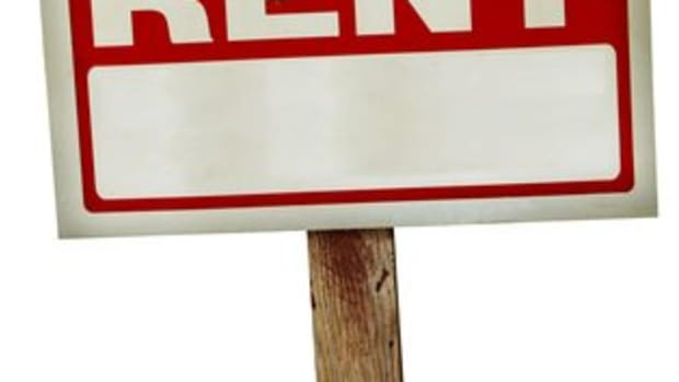 sample-complaint-letter-to-landlord-about-rent-increase