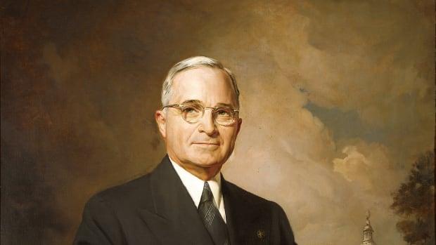 harry-s-truman-33rd-president