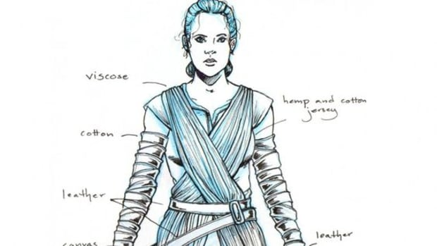 make-your-own-star-wars-rey-costume-diy-halloween-costume-ideas-homemade-how-to-ideas