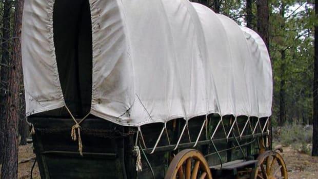 weston-wagons-west-episode-h3-hank-westons-trek-from-ohio-to-iowa