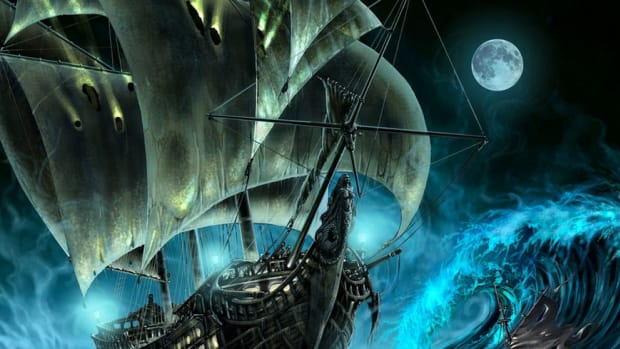 mysteries-at-sea