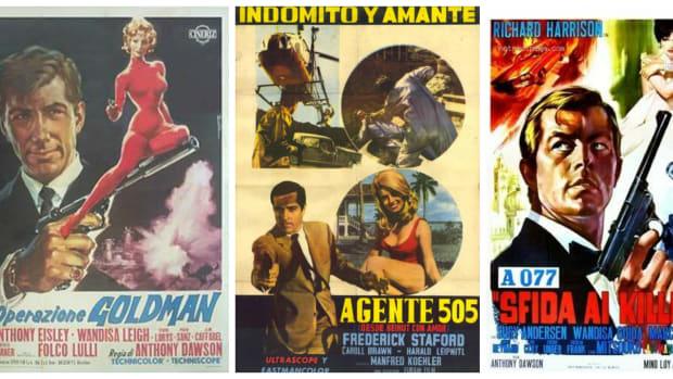 still-not-quite-bond-more-eurospy-movies