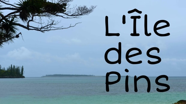 the-le-des-pines-jewel-of-the-pacific