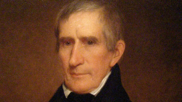 william-henry-harrison-9th-president