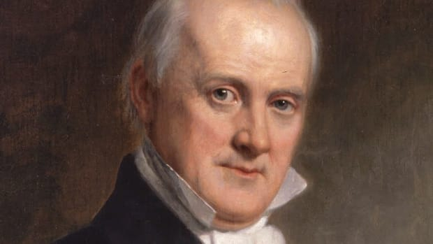 james-buchanan-15th-president