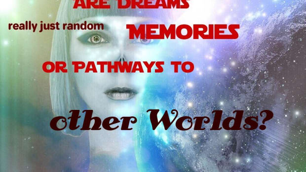 what-are-dreams-and-are-they-really-just-random-memories-or-pathways-to-other-worlds