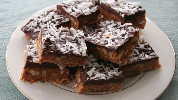 marys-caramel-squares-recipe-delicious