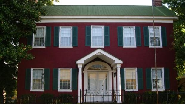 10-fun-things-to-do-in-mcminnville-tennessee