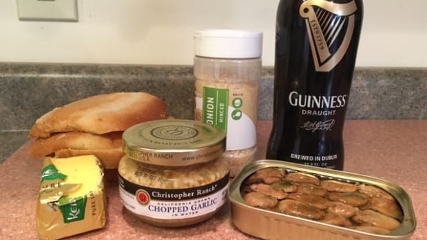 recipe-cow-heart-with-oyster-stout-dressing