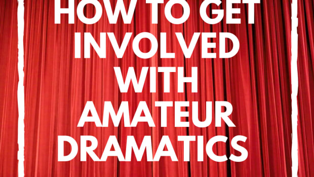 join-the-local-amateur-dramatics