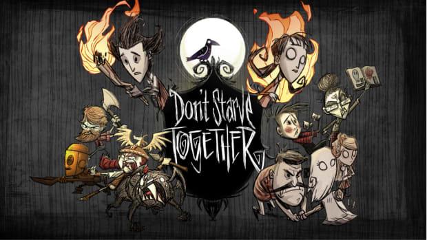 top-10-dont-starve-together-mods