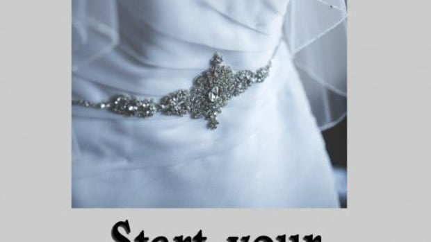 wedding-dress-rental-business
