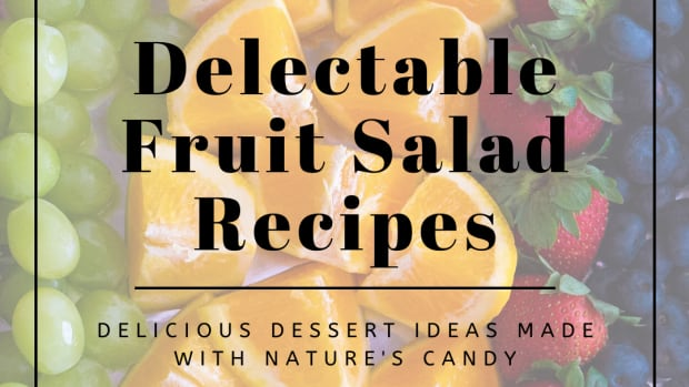 recipes-for-fruit-salads-served-as-dessert