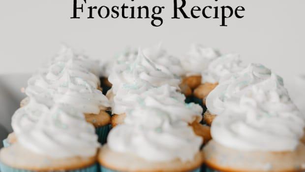 quick-and-easy-whipped-cream-frosting-recipe