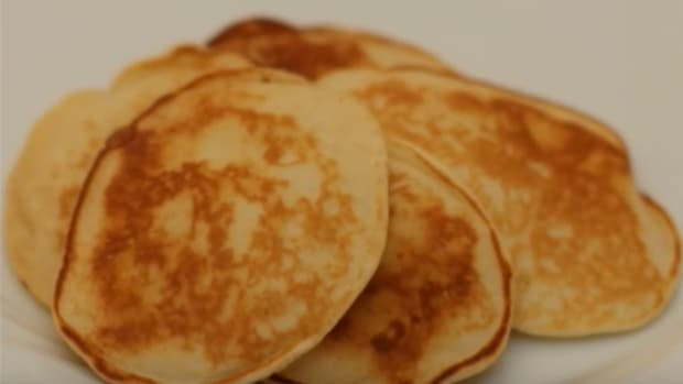 how-to-make-pikelets-very-simple-recipe-and-ridiculously-delicious