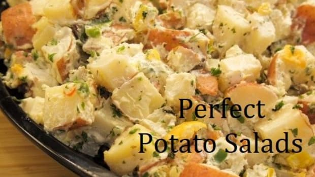 perfect-potato-salads