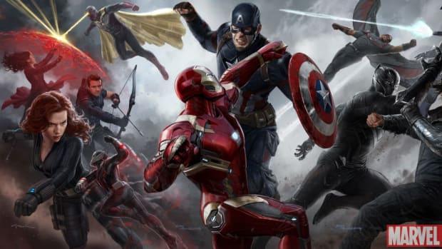 5-predictions-for-captain-america-civil-war