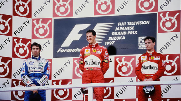 the-1997-japanese-gp-michael-schumachers-27th-career-win