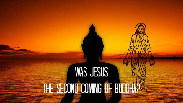 the-many-similarities-between-jesus-and-buddha