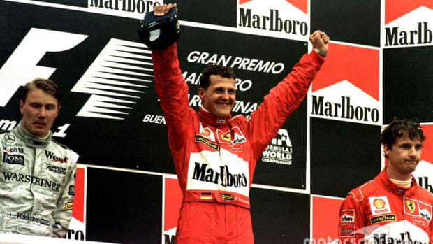 the-1998-argentine-gp-michael-schumachers-28th-career-win