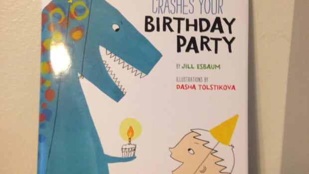 would-your-child-invite-a-tyronosaurus-rex-to-their-birthday-party