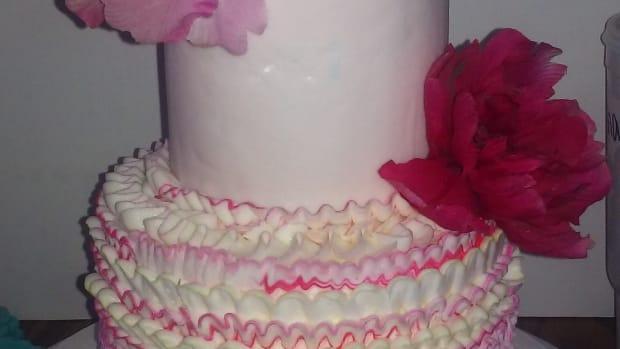 cake-decorating-basics-simple-american-buttercream-recipe