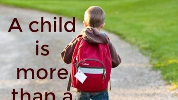helping-your-children-succeed-at-school-10-things-you-shouldnt-accept-from-their-teachers