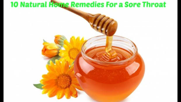 10-home-remedy-ideas-for-a-sore-throat