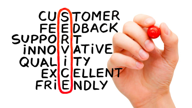 nvq-level-3-diploma-in-customer-service-an-outline