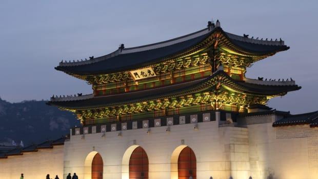 should-you-teach-english-in-korea