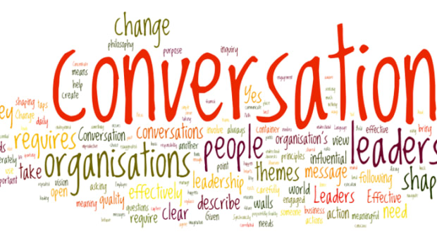 communicate-effectively-with-customers-part-1