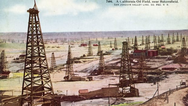 oildale-a-glance-at-its-history-a-look-at-today